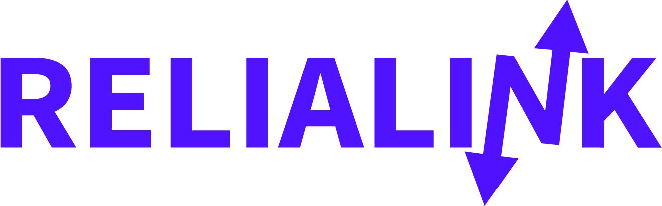 Relialink.co.uk