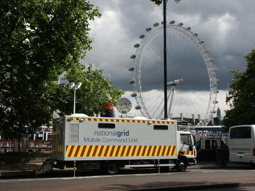 NG-London-Eye-3