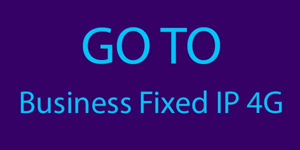 Go_To_Business_Fixed_IP_4G