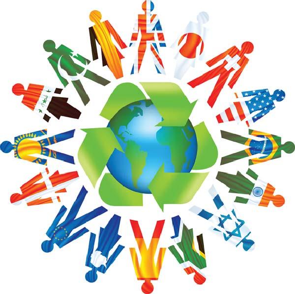 international-communication-746201